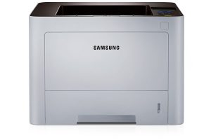 Samsung xpress M4020ND