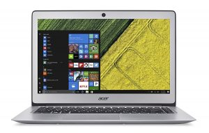 Acer Swift 3 SF314-51-32CB