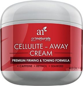 Art Naturals Cellulite – Away