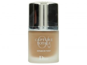 Dior Capture Totale - Crema