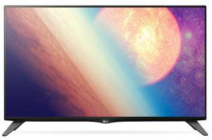 LG 40UH630V 40 pollici 4K Ultra HD Smart TV