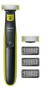 Philips OneBlade