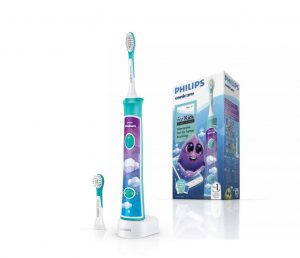 Philips Sonicare ForKids