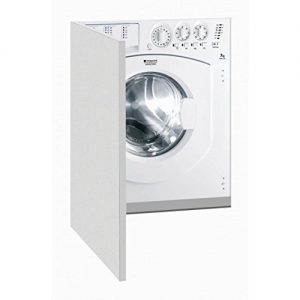 Hotpoint Ariston CAWD 129