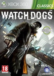 Watch Dogs Plus