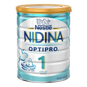 NESTLÉ NIDINA 1 OPTIPRO