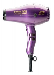 Parlux 385 PowerLight